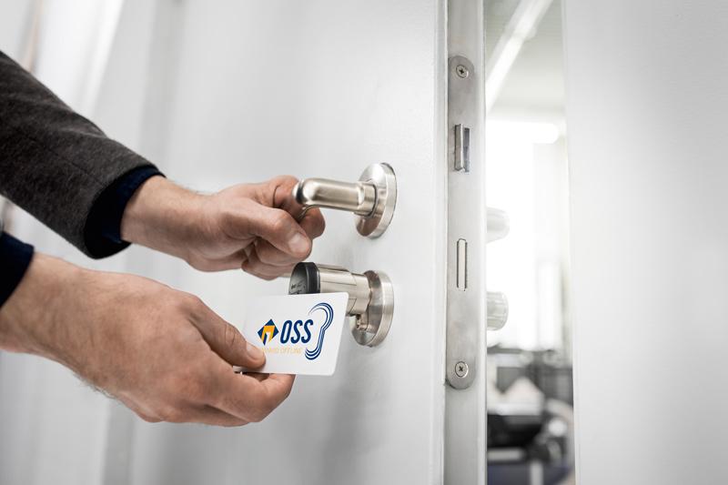 OSS_tarjeta_Access-Control